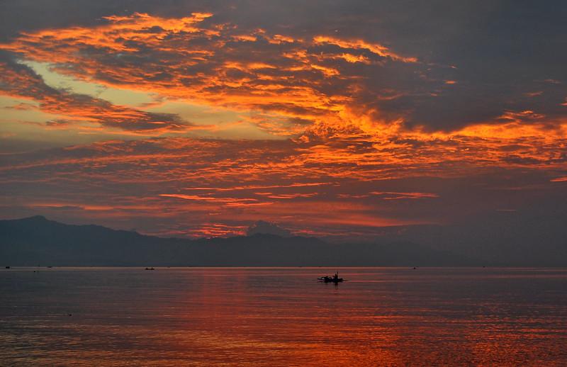 Lovina Sunset.jpg