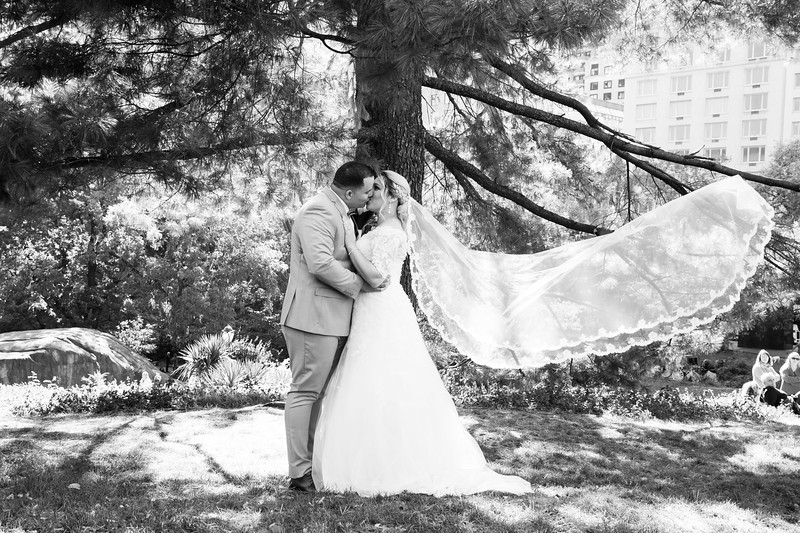 Central Park Wedding - Jessica & Reiniel-162.jpg