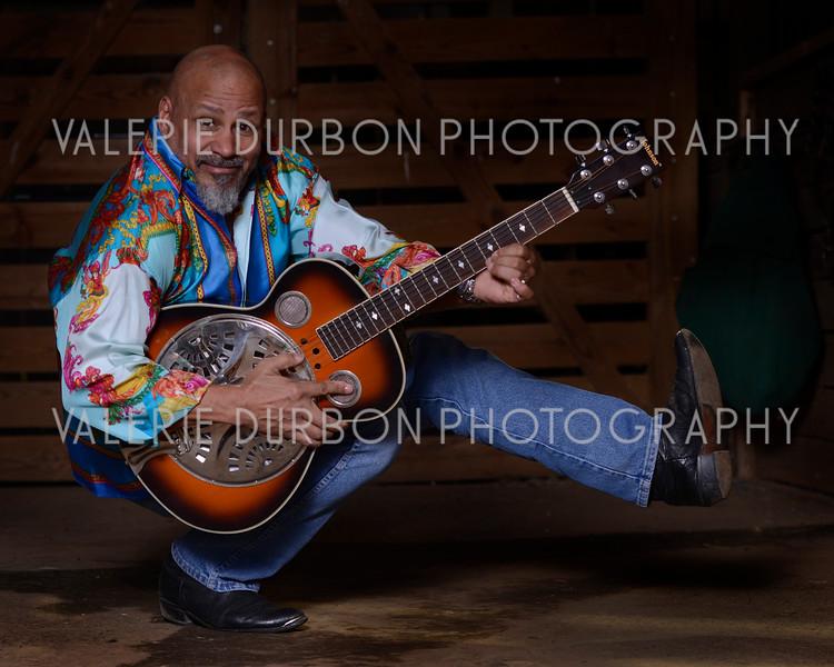 Valerie Durbon Photography Eddie4756.jpg
