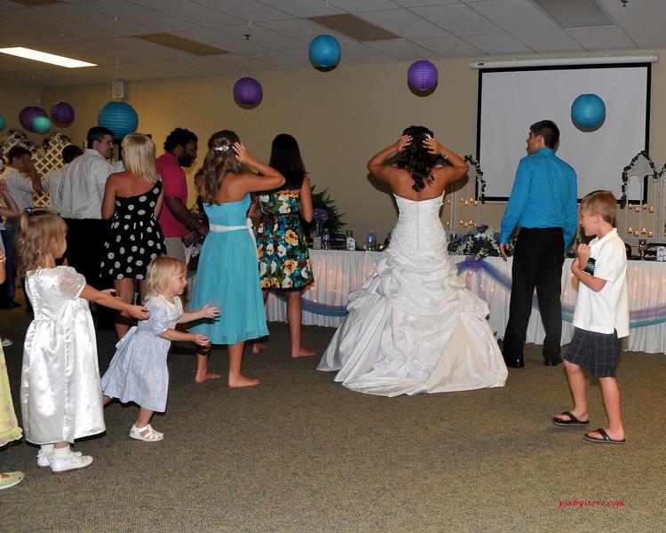 ChDa Wedding 1171.JPG