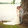 Tyler & Caitlyn ~ Wedding :