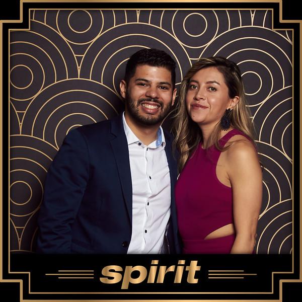 Spirit - VRTL PIX  Dec 12 2019 341.jpg