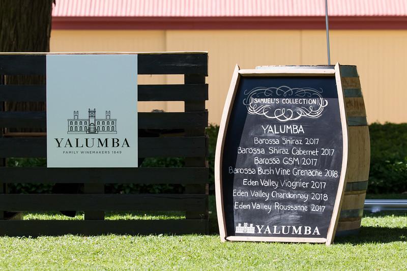 Yalumba-3308.jpg