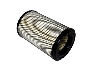 McCORMICK CX MC SERIES OUTER AIR FILTER 700513A1