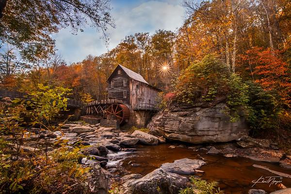 Fall_Foliage_2017