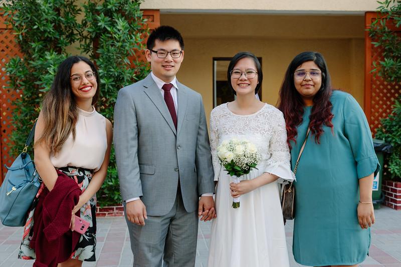 eric-chelsea-wedding-highres-203.jpg