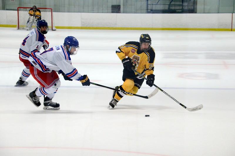 171007 Junior Bruins Hockey-264.JPG