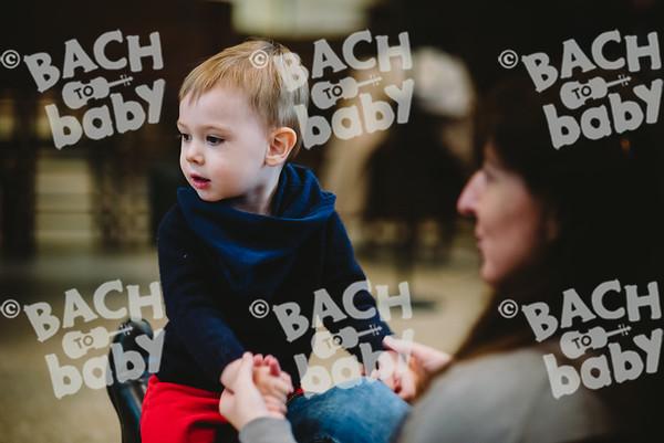 © Bach to Baby 2018_Alejandro Tamagno_RegentsPark_2018-04-28 032.jpg