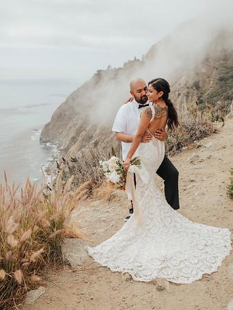 2018_06_15 WEDDING Yvette + Dillion
