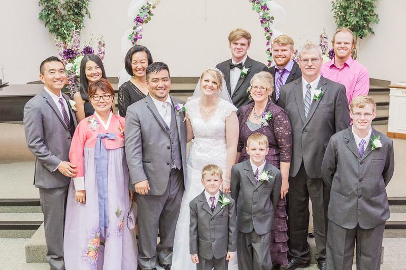 ELP1104 Amber & Jay Orlando wedding 2014.jpg