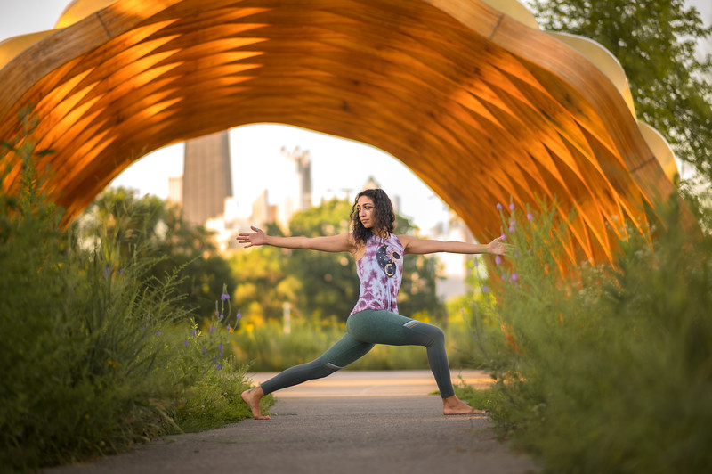 Online Yoga - Lincoln Park Shoot-936.JPG