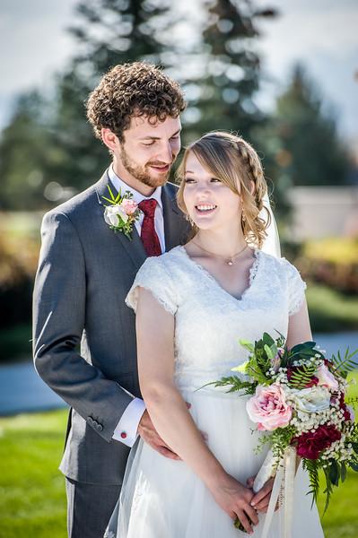 Corinne Howlett Wedding Photo-523.jpg
