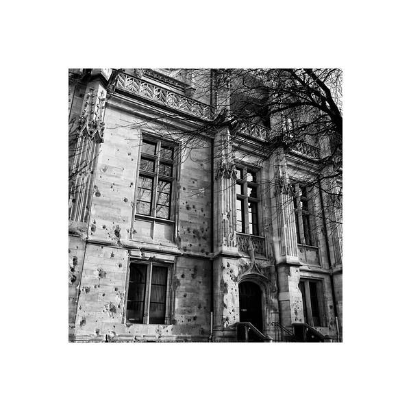 Palace de Justice II.jpg