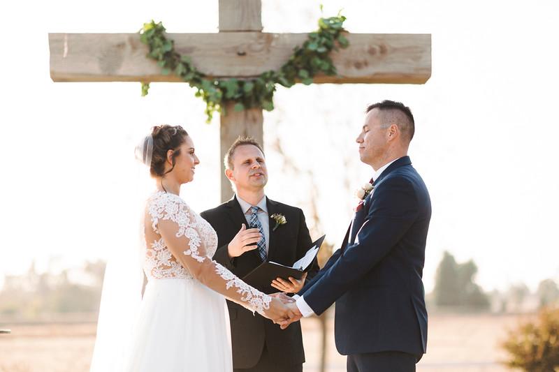 Alexandria Vail Photography Wedding Taera + Kevin 619.jpg