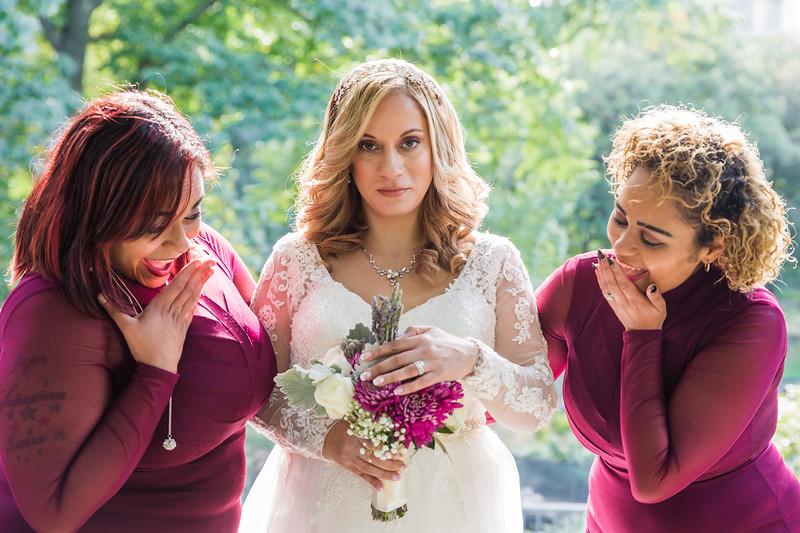 Central Park Wedding - Jorge Luis & Jessica-87.jpg