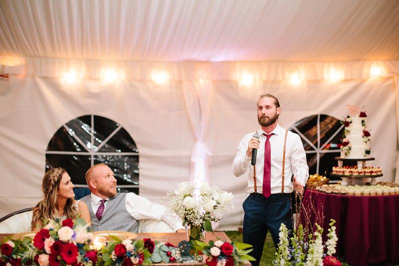 Morgan-and-ryan-wedding-677.jpg