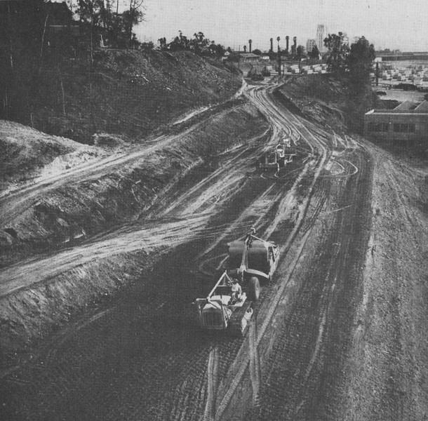 1946-03-04-CAHiPub-25.jpg
