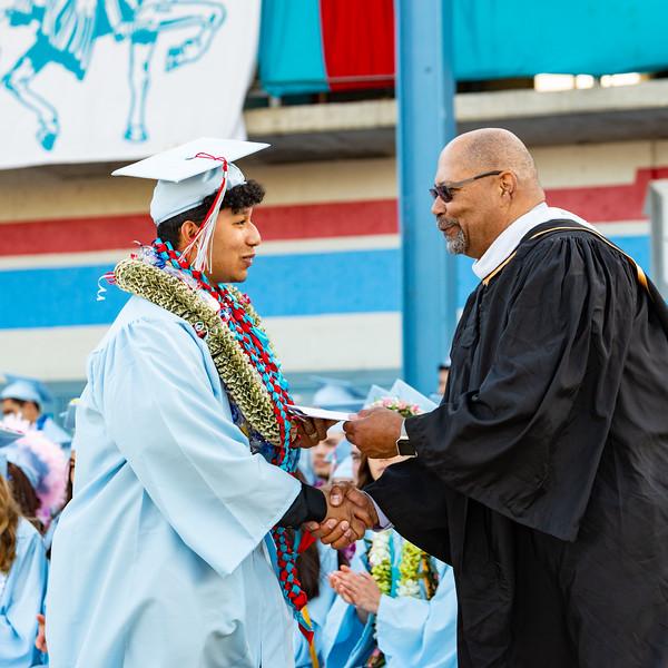 Hillsdale Graduation 2019-10449.jpg
