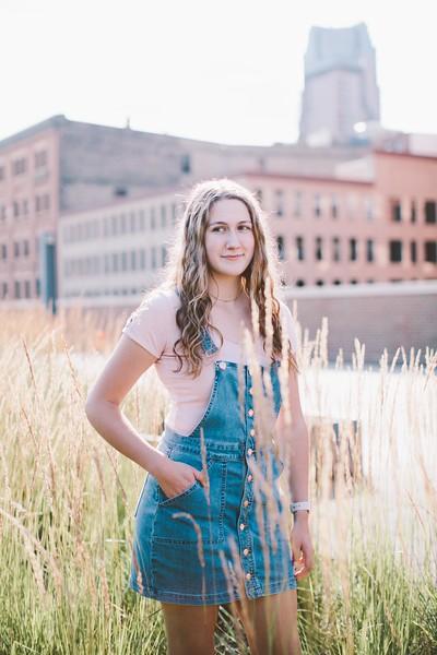 Rachel-19.jpg