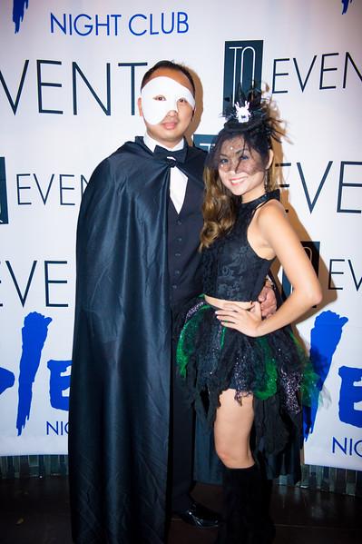 171027 TQ's Halloween Party 0108.JPG