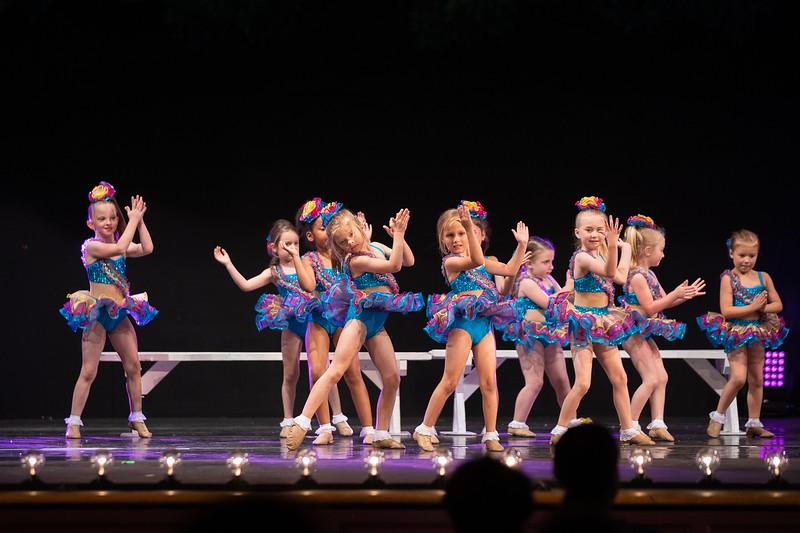 Dance Productions Recital 2019-165.jpg