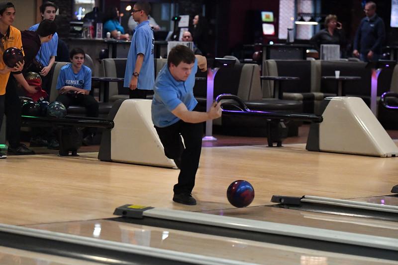 bowling_7562.jpg