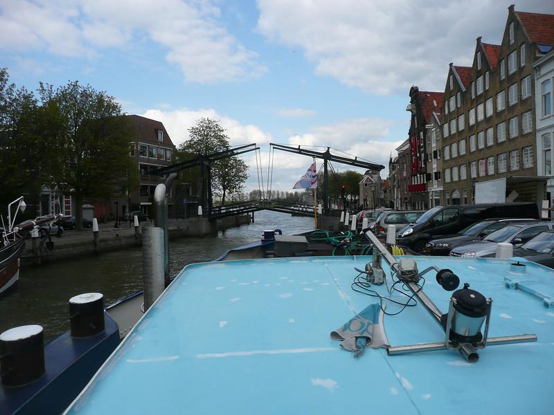 Holland III 001.JPG