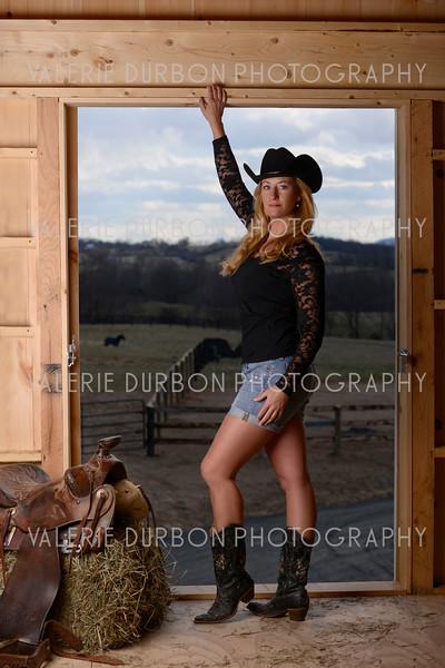 Valerie Durbon Photography Nicole Mars 17 911.jpg