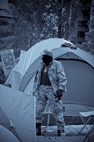occupy boston25.jpg