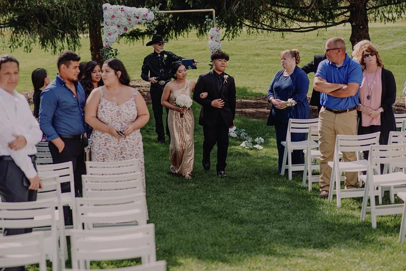 Wedding-0699.jpg