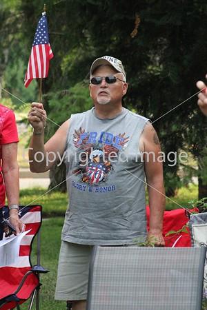 Liberty Rally 2020