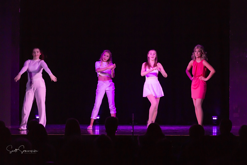 St_Annes_Musical_Productions_2019_254.jpg