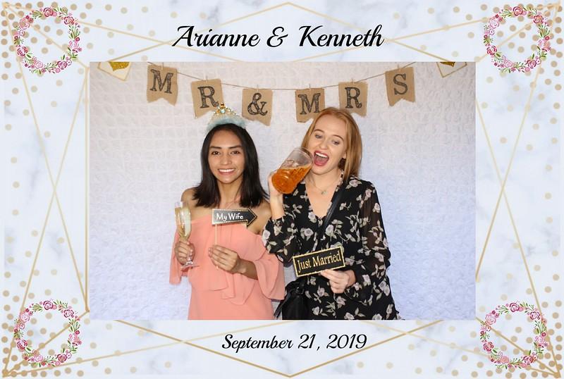 A&K Wedding (28).jpg