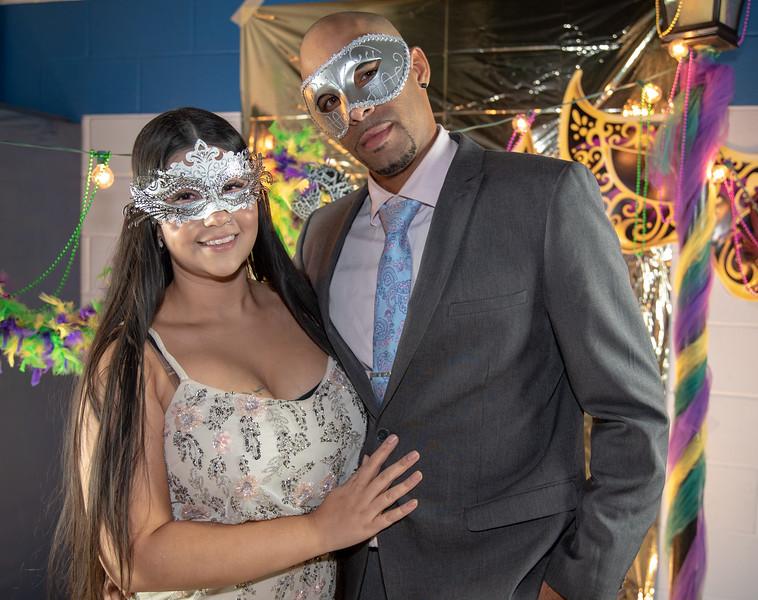 2nd Prom CoupleV2.jpg