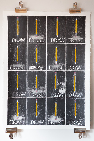 draw-1.jpg