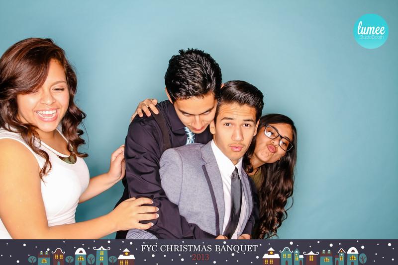 FYC Christmas Banquet 2013-225.jpg