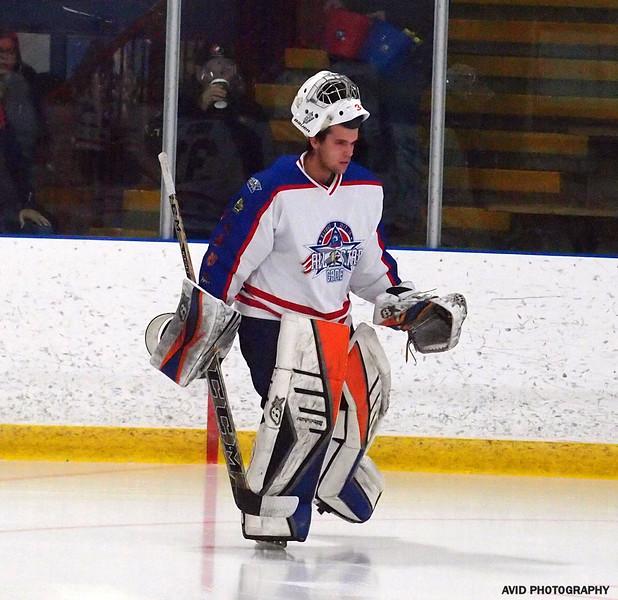 Heritage Junior Hockey League All Star Game 2018 (79).jpg