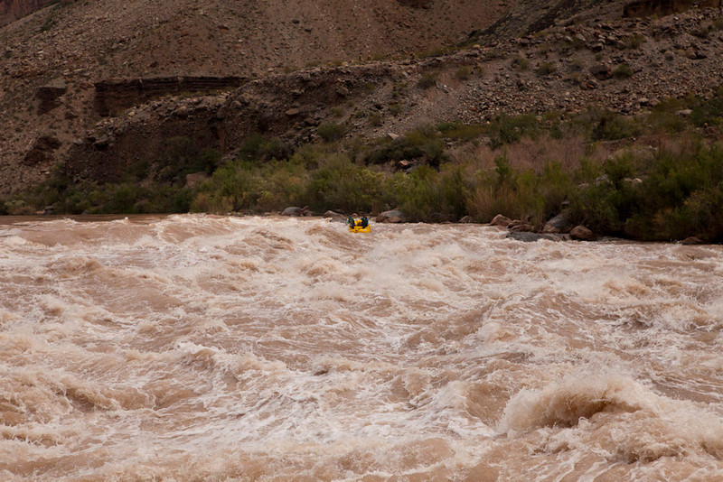 Grand Canyon October-1135.jpg