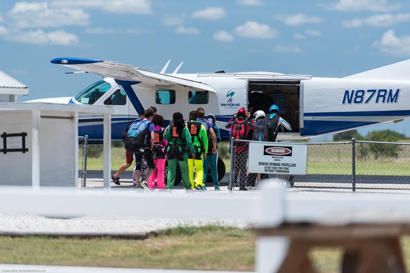 SkydivingEdited-34.jpg