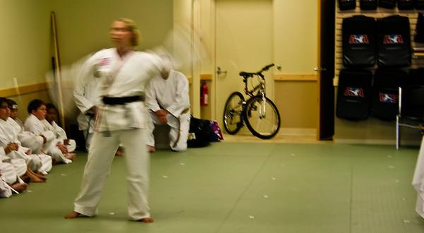 VisionTaekwondo