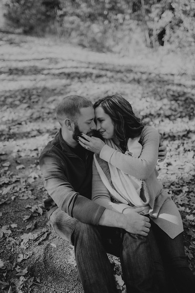 Maggie and Jeff-BW-32.jpg