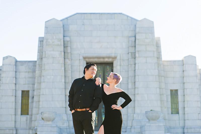 Lianna and Kyle-1084.jpg
