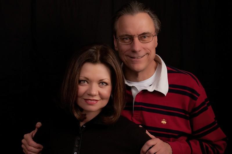 Bryan and Ann Kohnen 20090226__MG_0043-EditFrom OnOne.jpg