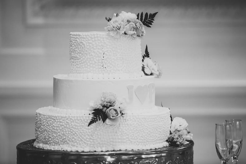 Wedding-2492.jpg