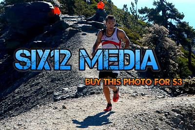 Runners - Gallery 1