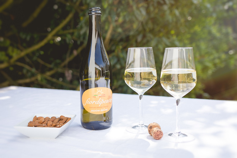 Wines-38.jpg