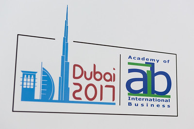 AIB 2017 Dubai