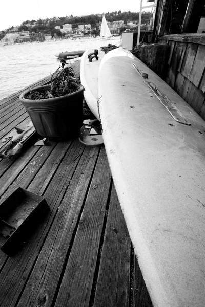 _MG_9266~-(Houseboat_fire).jpg