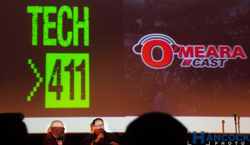 Omearacon2013-191.jpg