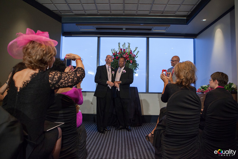 Michael_Ron_3 Ceremony_063_0104.jpg